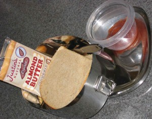 sandwichKit