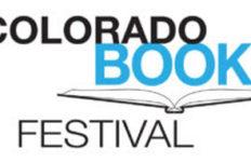 Book Festival Logo 2