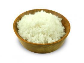 Sea Salt Portuguese Flor de Sal