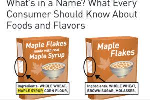 fda_foods_flavors