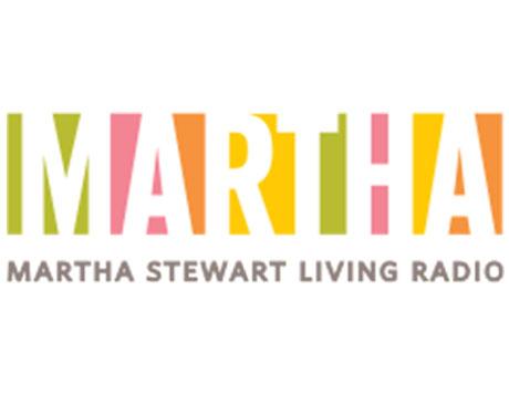 Martha Living Radio