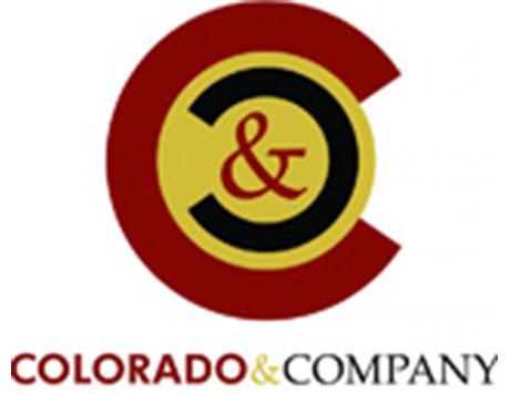 Colorado & Company