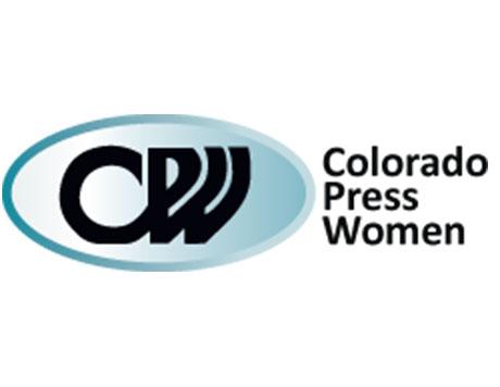 colorado press women