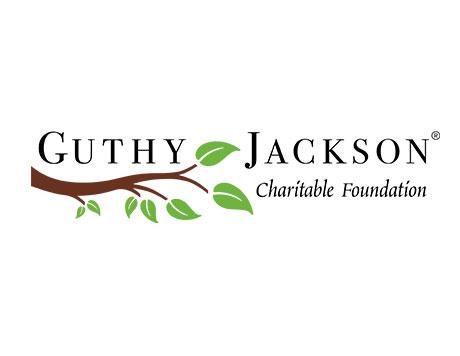 Guthy Jackson